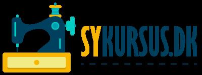 Sykursus.dk